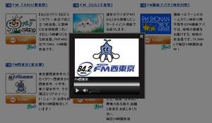 simul_guide_04.jpg