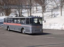 pre_trolleybus912684_150502.jpg