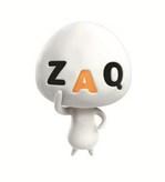 asta_zaq320350_160312.jpg