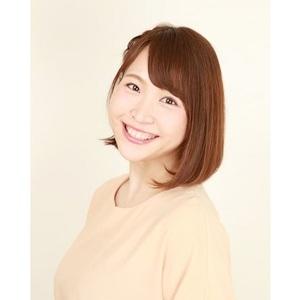 koyama_ico.jpg