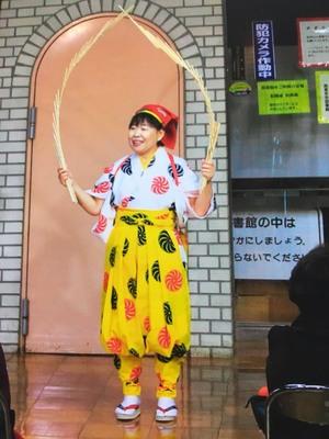 南京玉簾2.JPGのサムネイル画像
