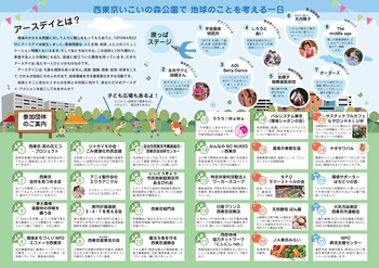 190430_アースデイフェアin西東京2019プログラム_2.jpg