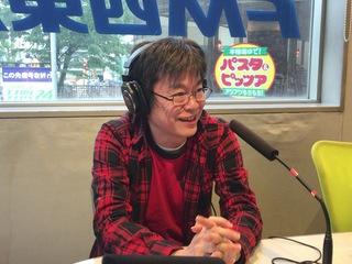 yoshida_190503-13.JPG