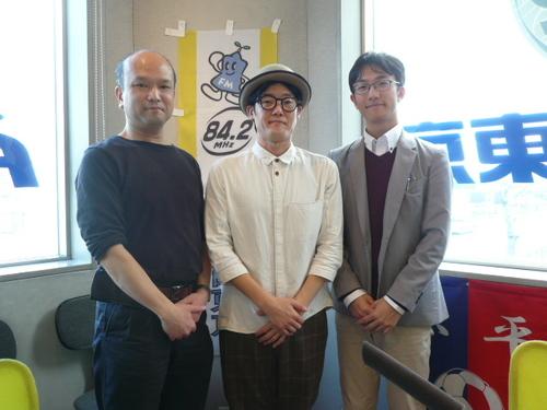 樽木栄一郎(2020.2.22).JPG