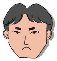 順震イラスト.jpg