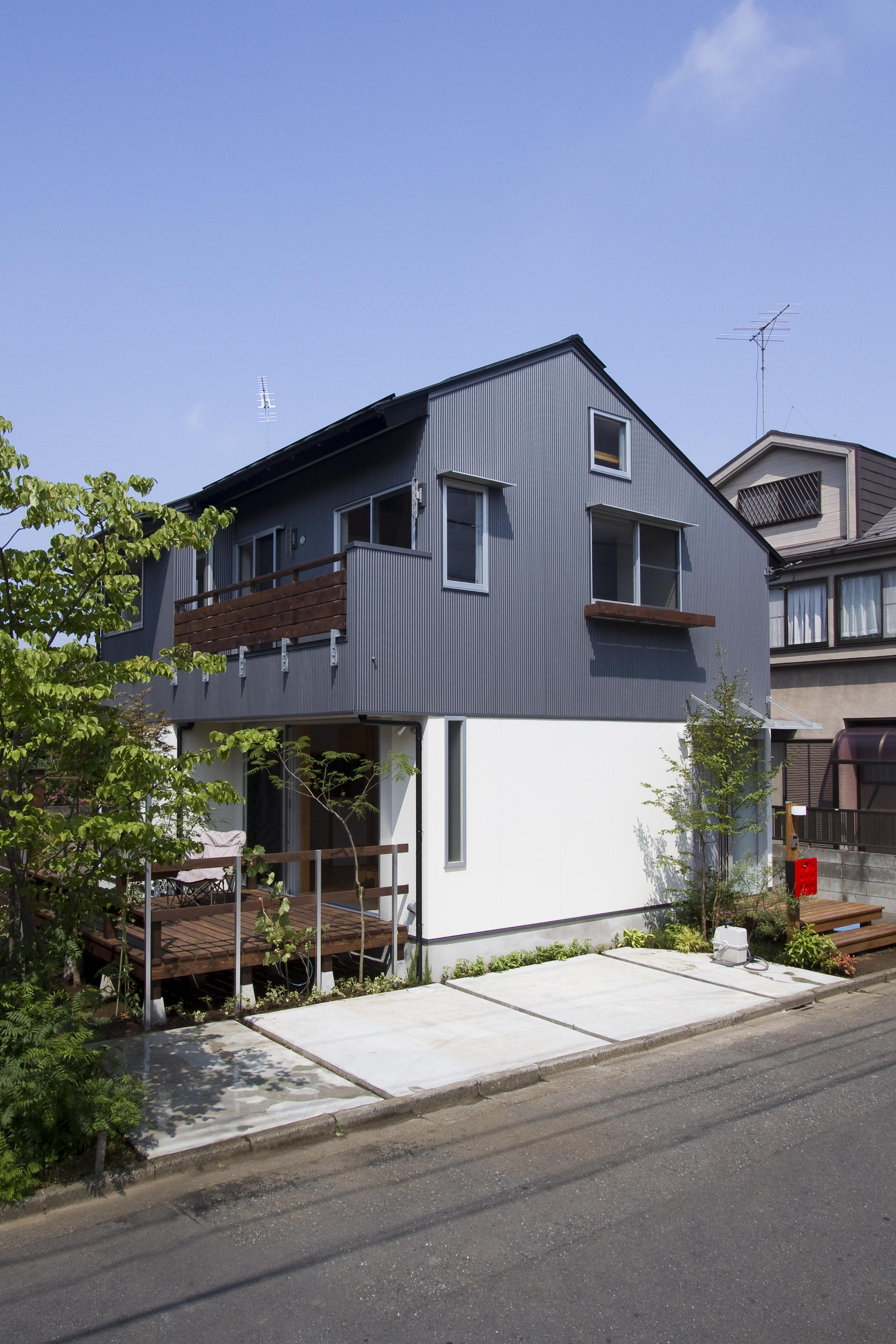 さくらが迎える家 (3).jpg