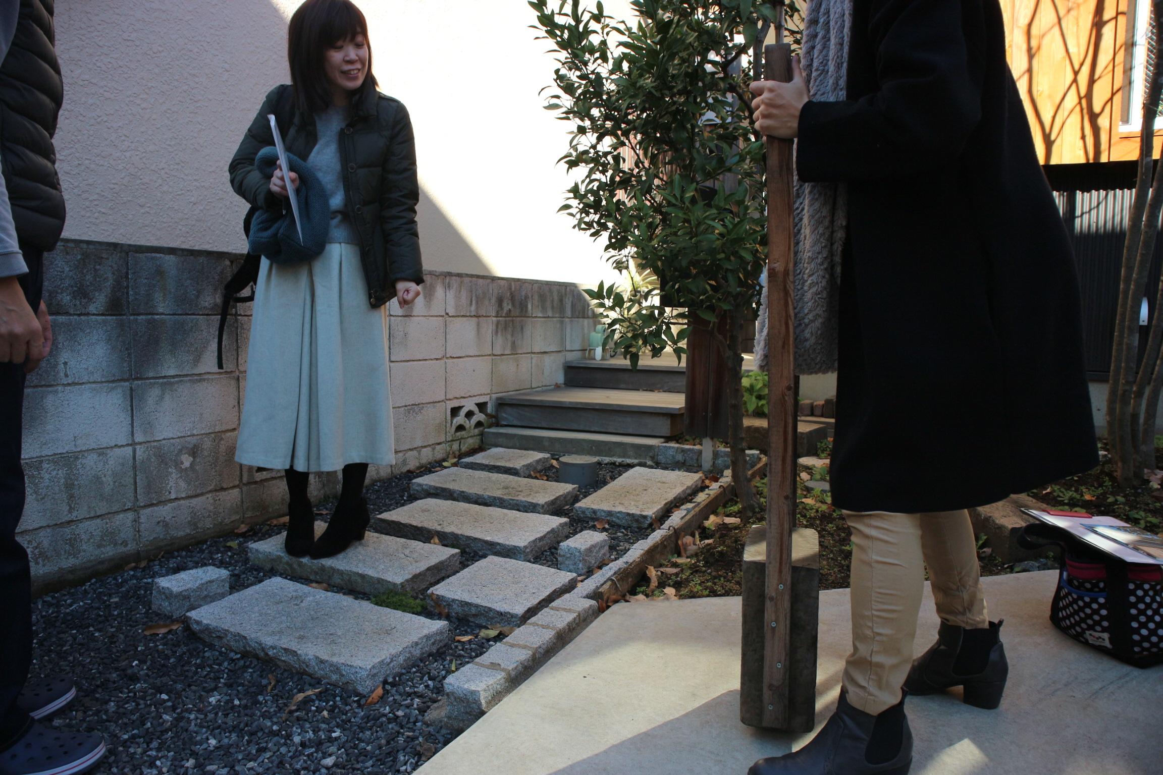 そらさかき写真 (1).JPG