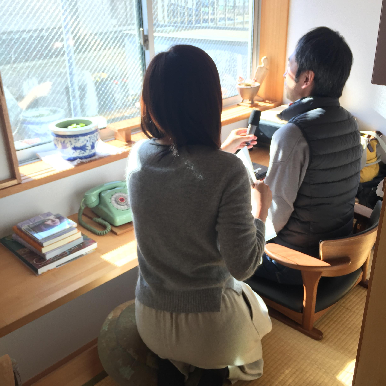 そらさかき写真 (21).JPG