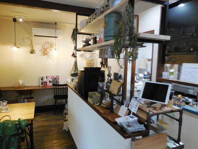 だいちcafe-内観.jpg