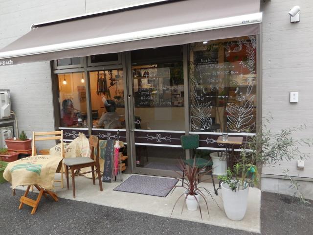 だいちcafe-外観2.jpg
