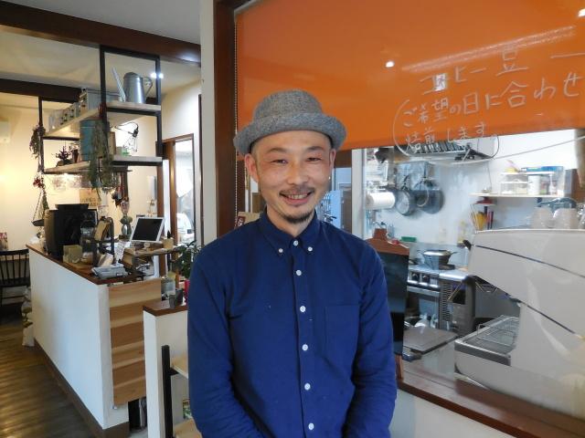だいちcafe-店長.jpg