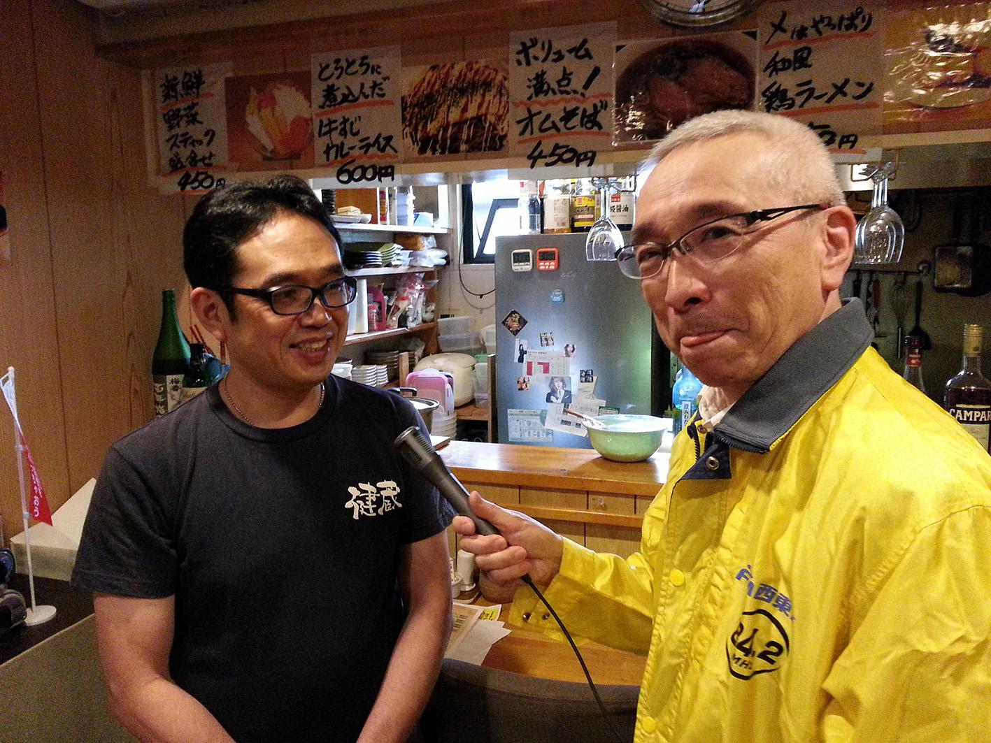 原田さんと橋爪マスター.jpg
