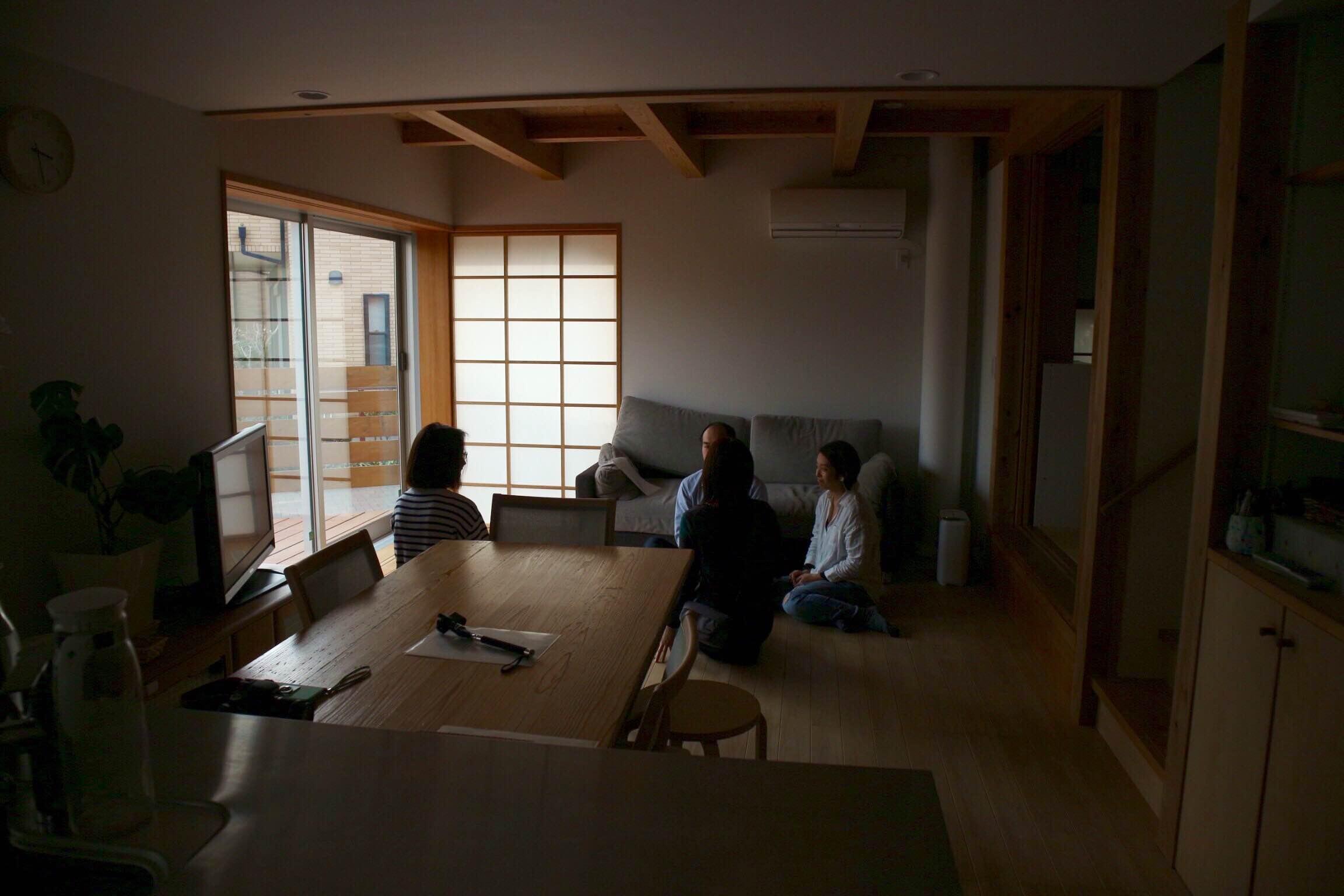 四季彩の家part1 (1).JPG