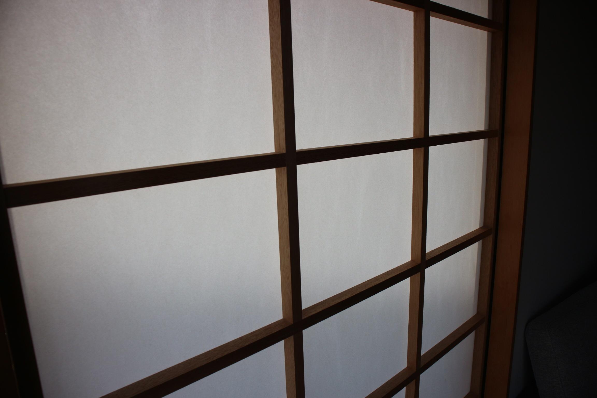 四季彩の家part1 (4).JPG