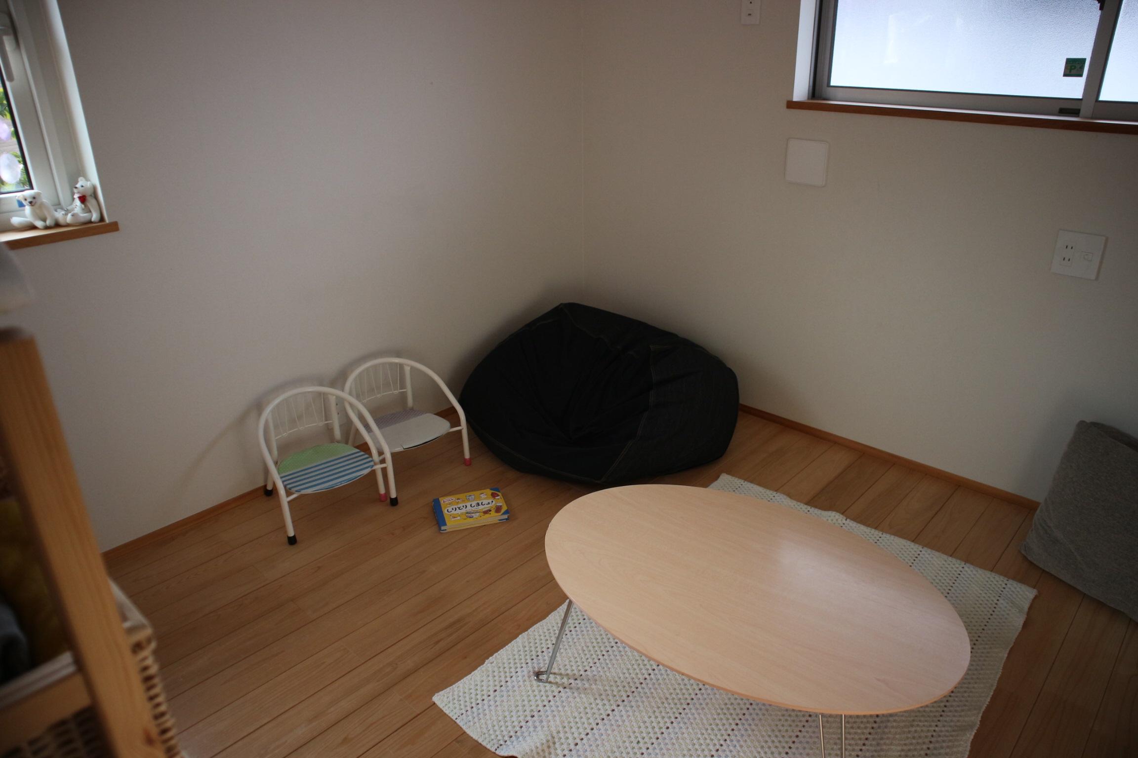 四季彩の家part1 (5).JPG