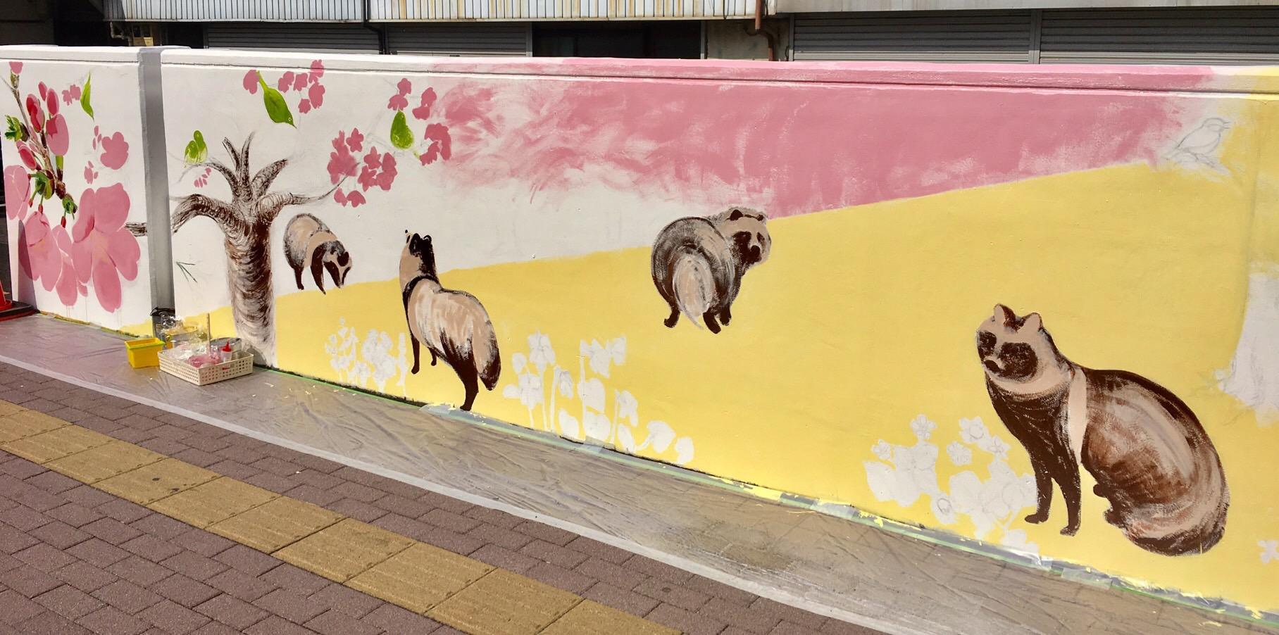 壁画170325 (1).JPG