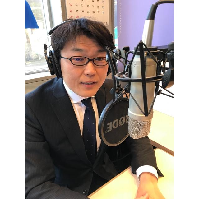 妊活ラジオなかむら先生.jpg