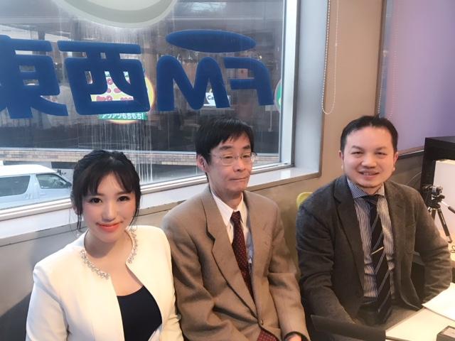 妊活ラジオ2.JPG