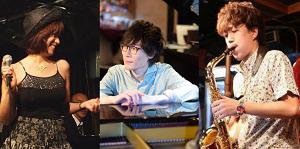 小林麻里Jazzトリオkan.png