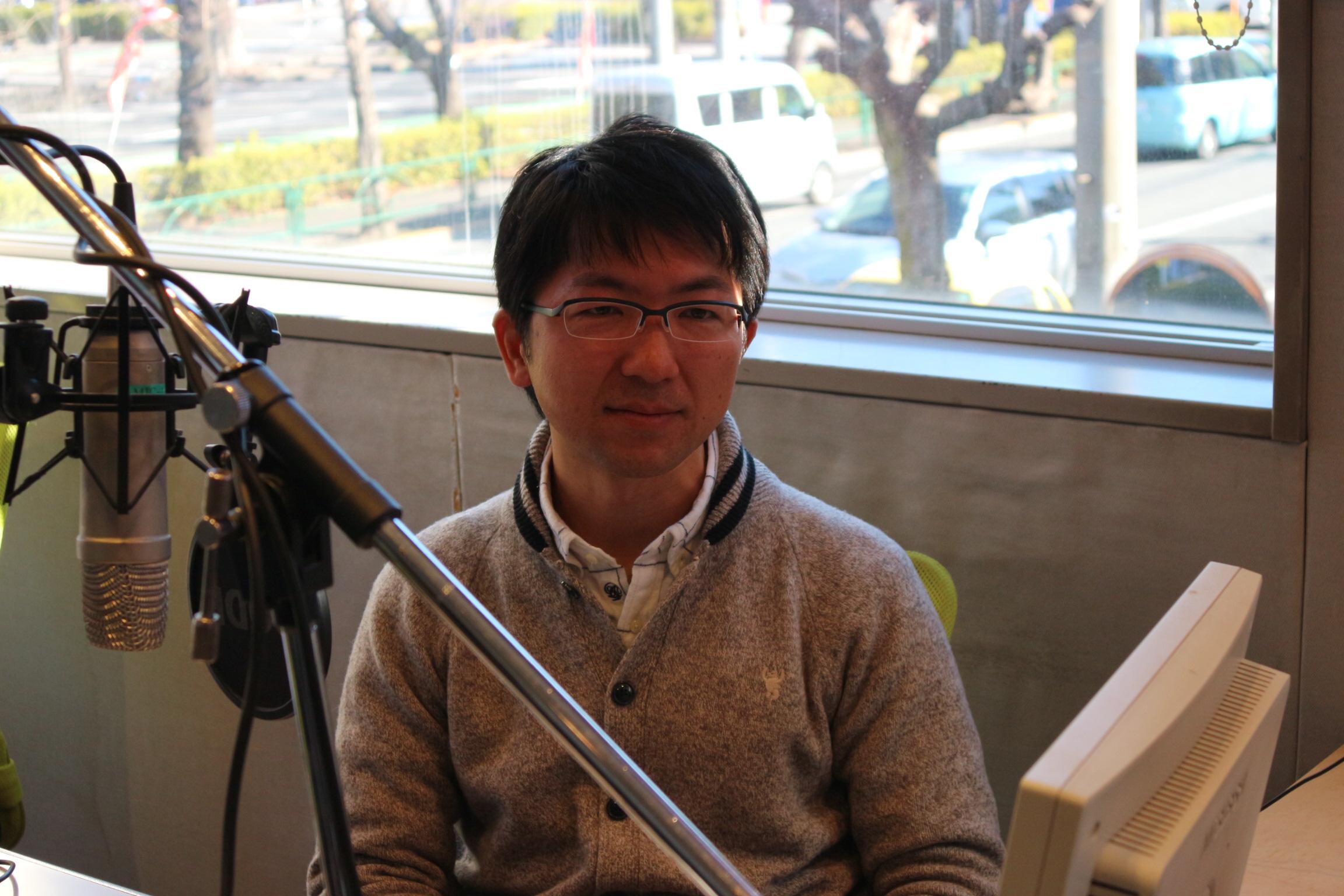 東大楠本先生 (3).JPG