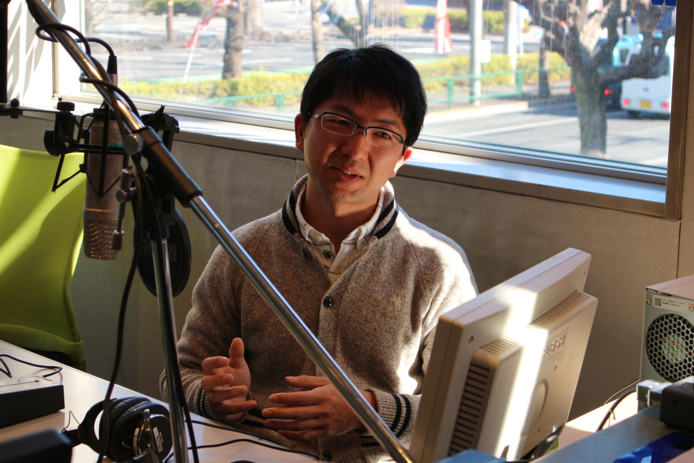 東大楠本先生 (4).JPG
