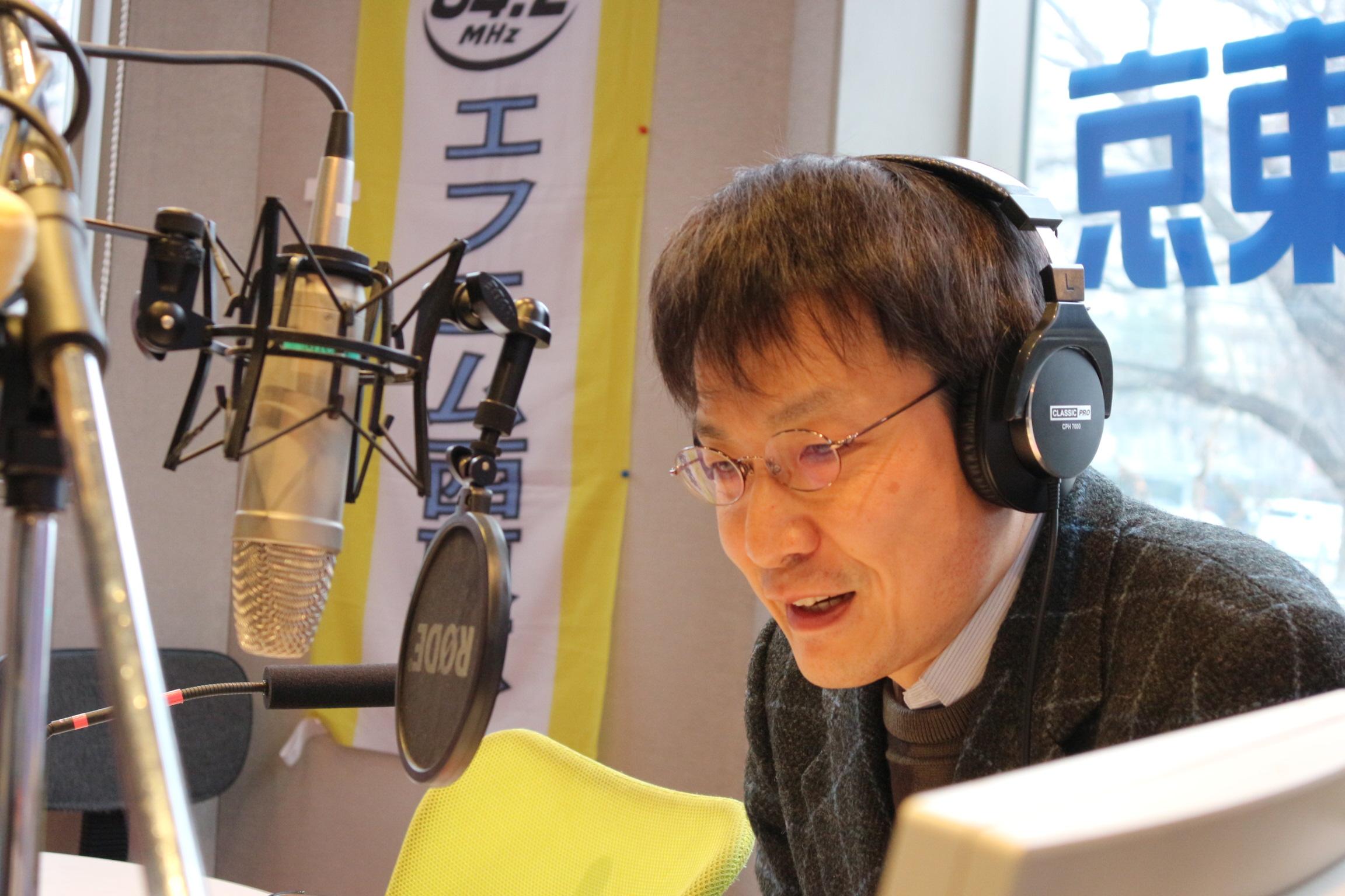 田中先生 (6).JPG