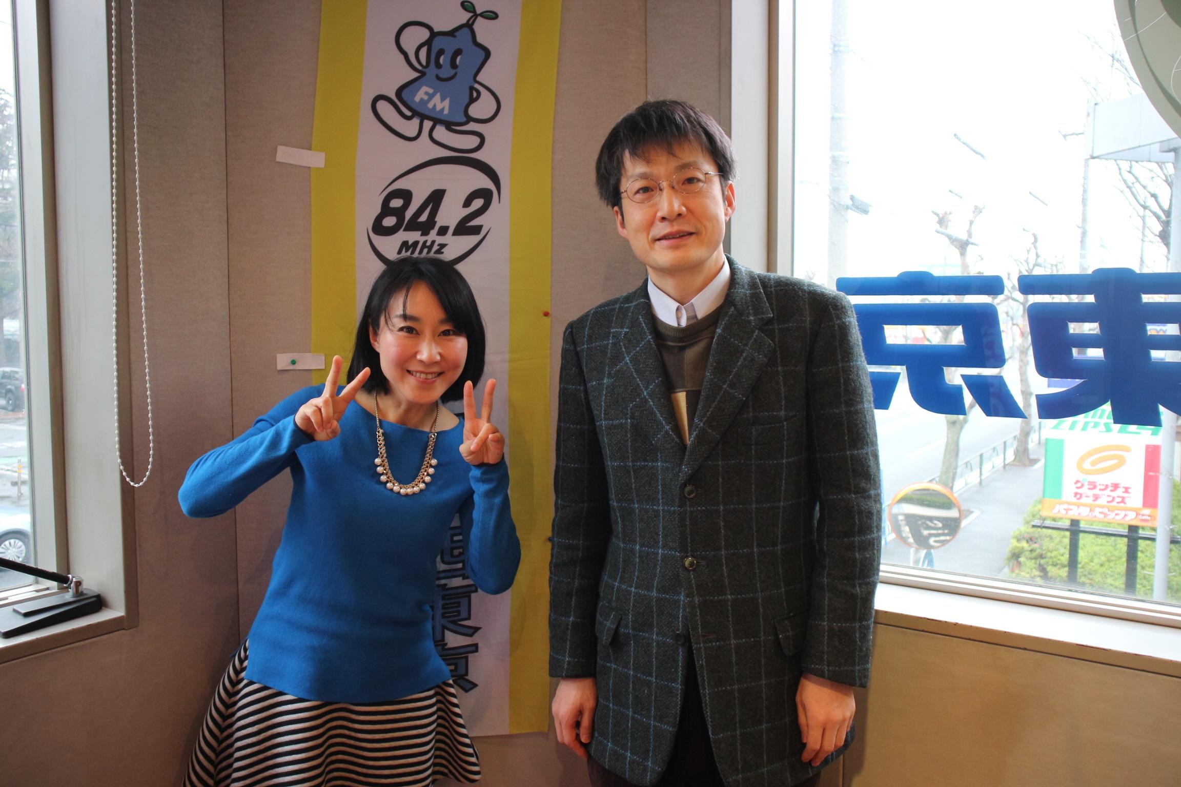 田中先生 (8).JPG