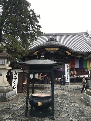 総持寺2.JPG