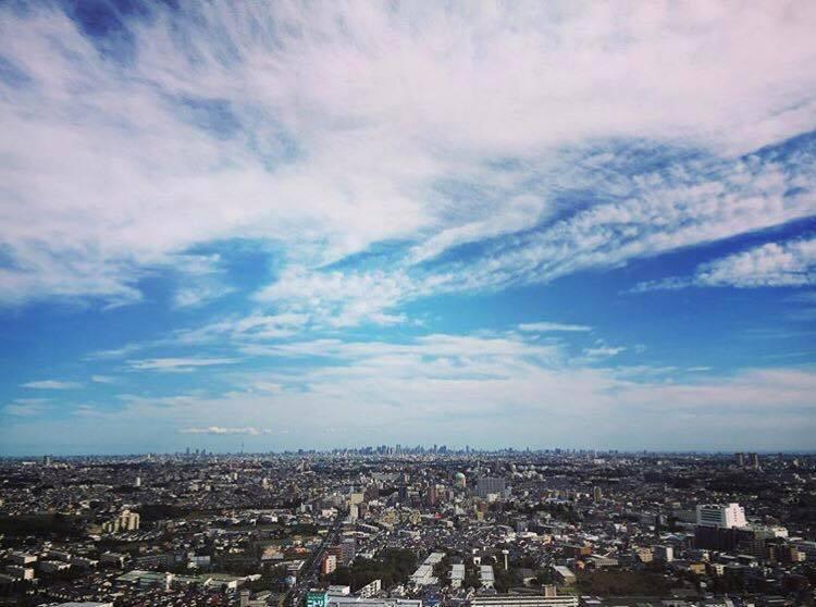西東京の空.jpg