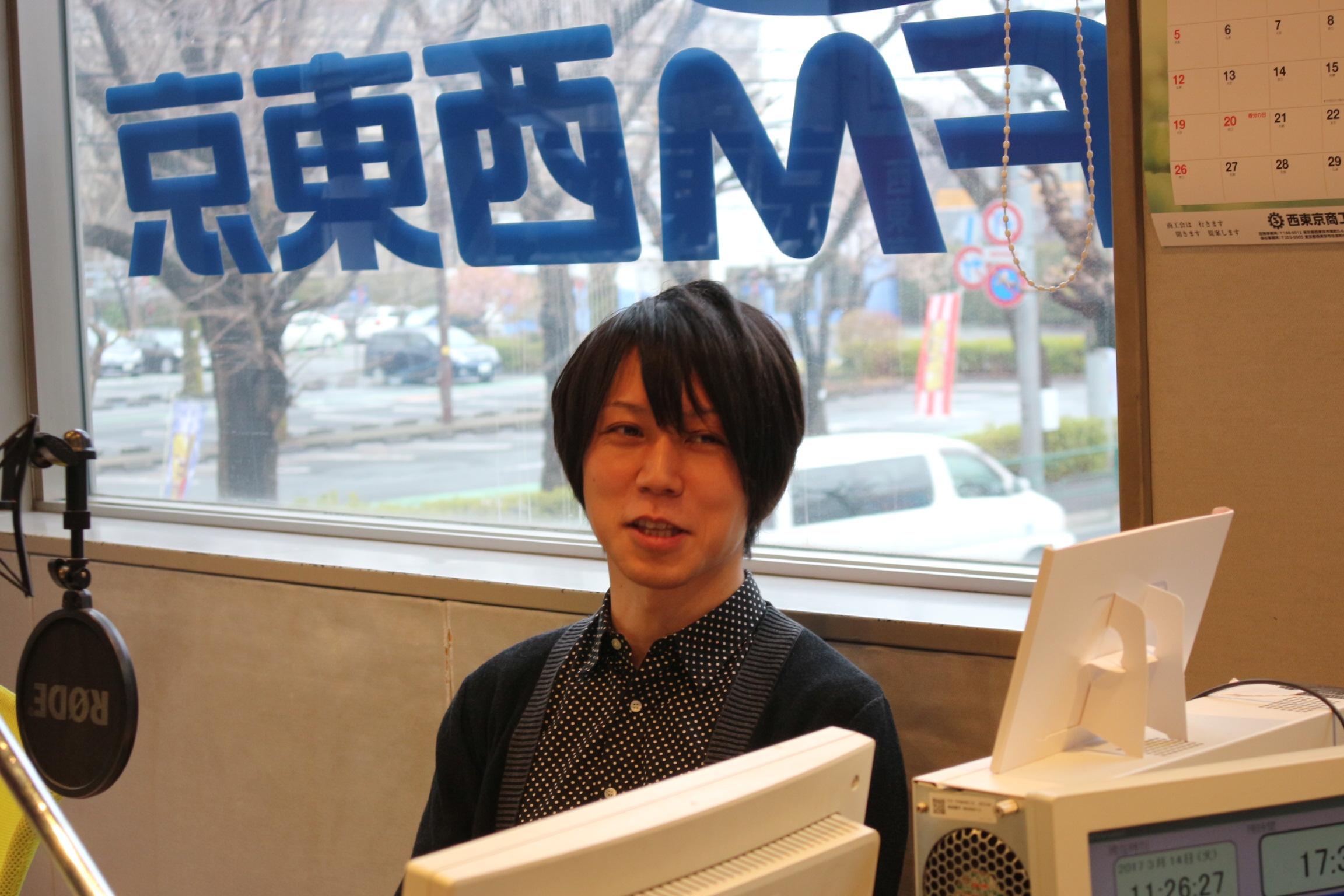 食作育山崎和久先生 (7).JPG