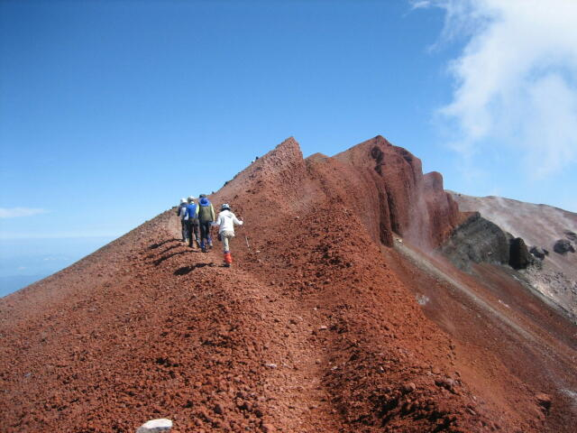 001-Mt.Avacha.jpg