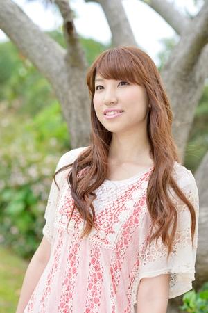 0924_yoshioka_aika_0103.jpg