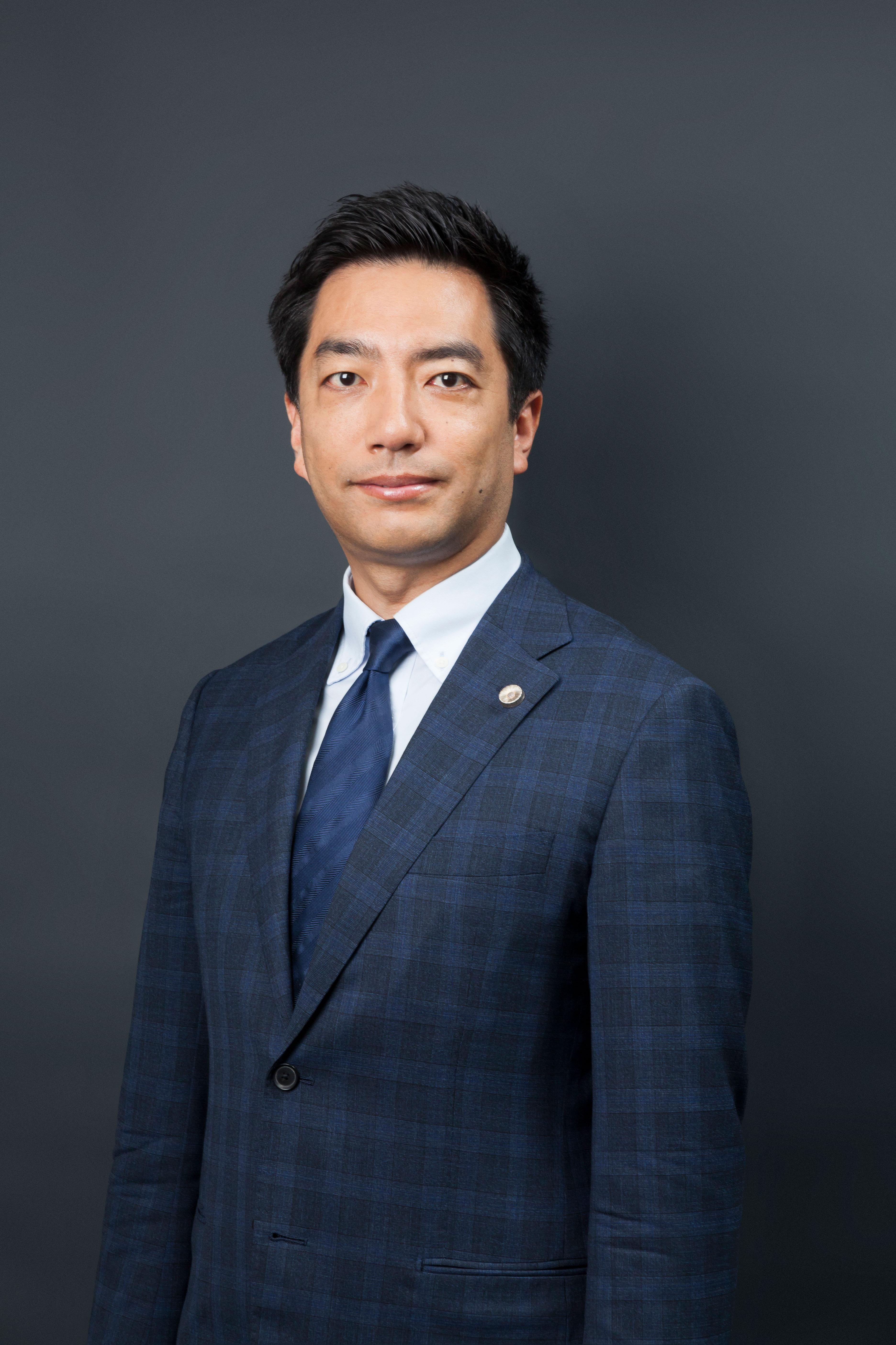 1今田先生.jpg