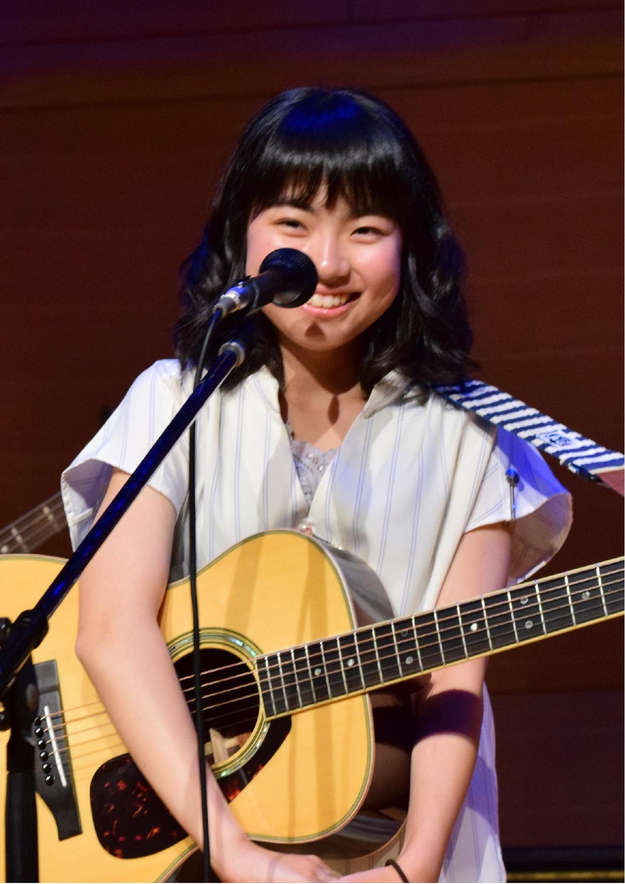 10099_AYUKO_page-0001.jpg