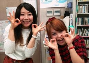 141223_RP_chimuchimu.JPG