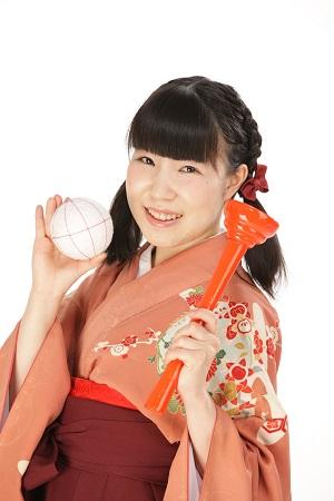 150920_PARCO_Kagami.jpg