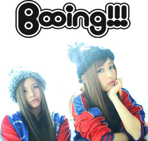 160131_SLIA_jcom_booing_sum.png