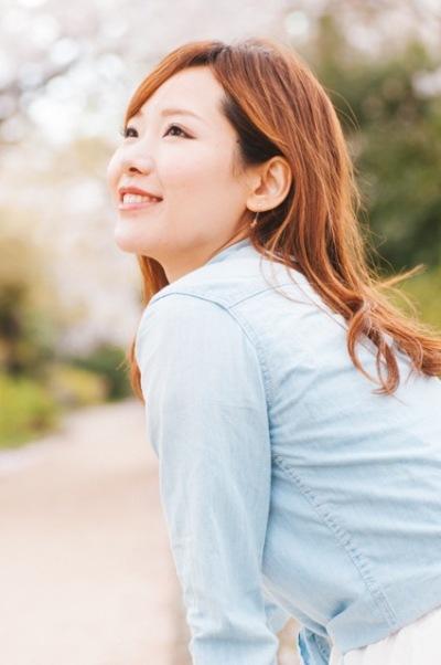160423_top20_harunomai400602.jpg