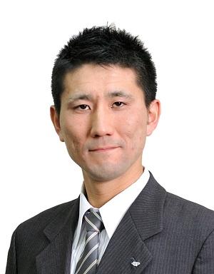 170114青年会議所理事樋口さん2.jpg