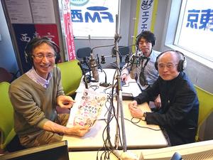 170317_MO_POD_itabashi_nakamura.JPG