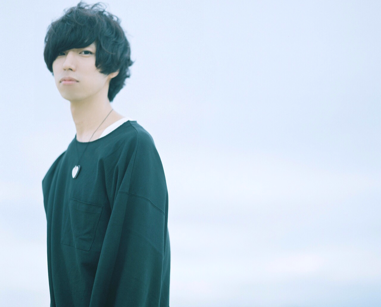 171028_AYAMEKAZUHITO.jpg