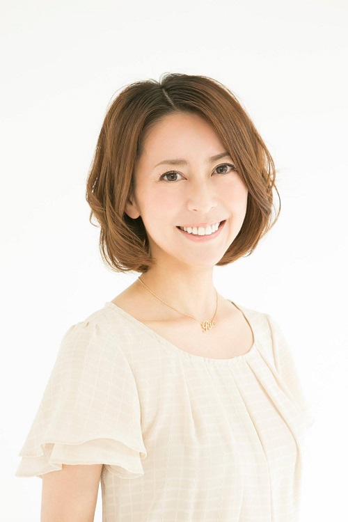 180209_omotenashi_uozumi.jpg