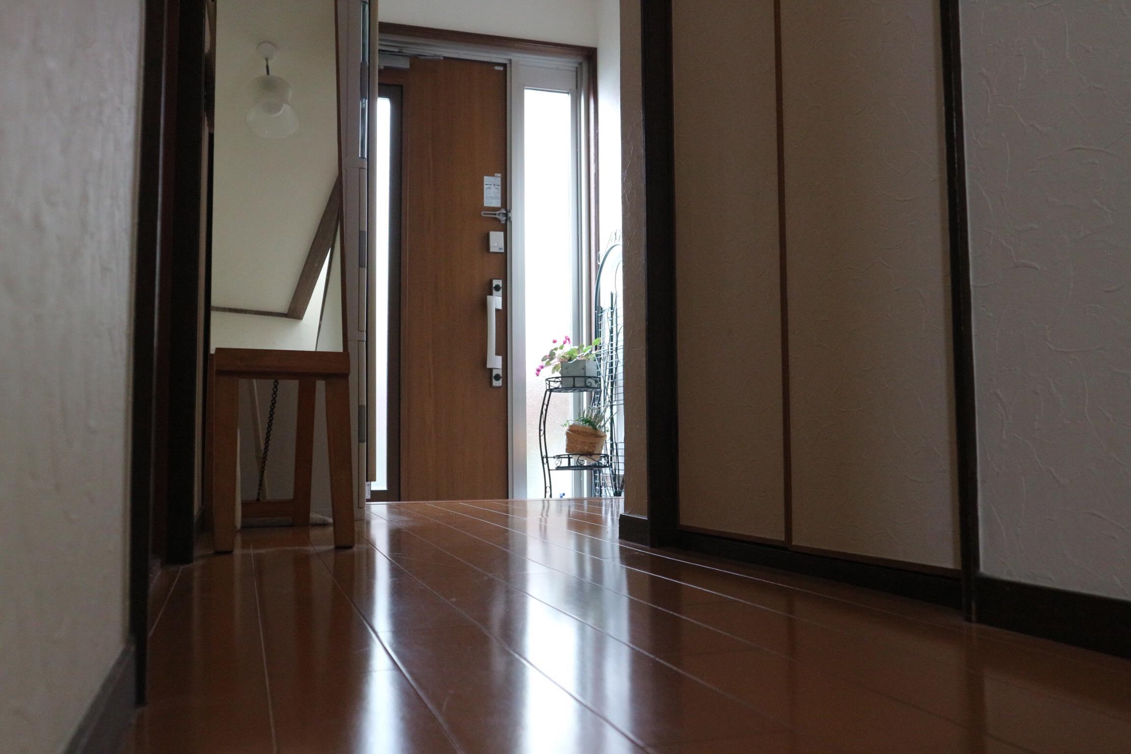 180407_廊下.jpg