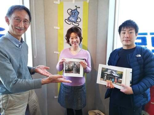 200221_田無神社1.jpg