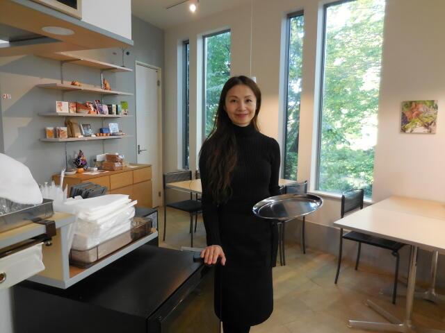 Aletta-chef-Mima_san.jpg