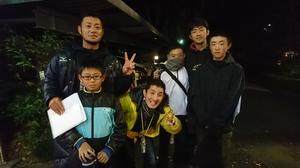 DSC_0024.JPG