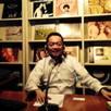 第83回 安藤哲也の「ファザーリング・ラジオ」NPO法人KiLaRi代表理事 福井正樹さん 2015年10月31日放送