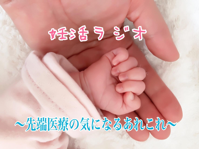 IMG_3961-1.JPG