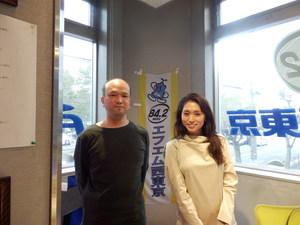 Manamiさん(20181011-1).JPG