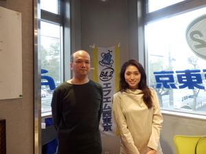 Manamiさん(20181011-2).JPG